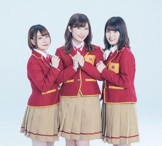 AnimeJapan 2019  2日目 TVアニメ「ぼくたちは勉強ができない」BS11トークステージ