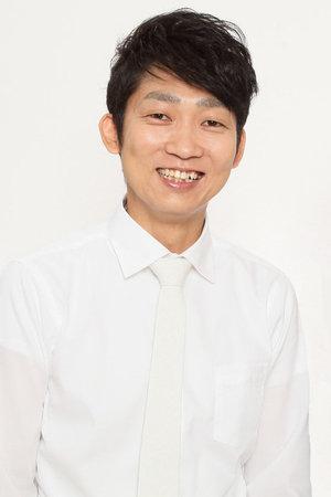 Wイシダ朗読劇「USHIROMUKI」 東京公演 2日目 昼公演