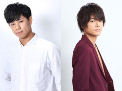 AnimeJapan2019 2日目 DMM picturesブース TVアニメ「なむあみだ仏っ!-蓮台 UTENA-」スペシャルステージ