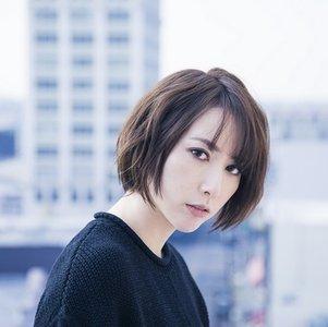 藍井エイル 4thアルバム「FRAGMENT」発売記念イベント 大阪