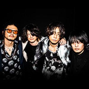 Sleepless in Japan Tour さいたまスーパーアリーナ 2日目