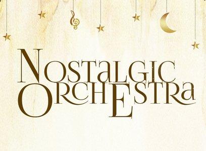 第3回 Nostalgic Orchestra ライブ&セミナー 「キノコ音学校」