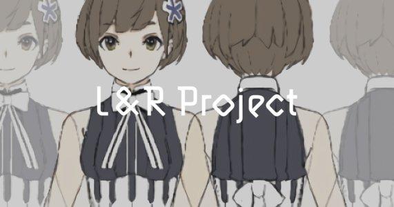 AnimeJapan 2019 1日目 文化放送ブース ラムネプロジェクトキャラクターノートお渡し会