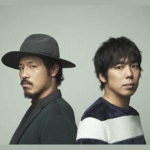 "Sukimaswitch 10th Anniversary 2003-2013 スキマスイッチ TOUR2012-2013 ""DOUBLES ALL JAPAN"" [栃木公演]"