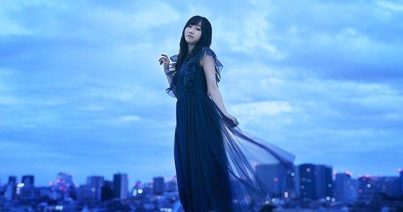 「AZUSA TADOKORO LIVE 2018~RESOLVE~」Blu-ray お渡し会