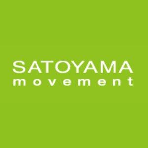 SATOYAMA&SATOUMIへ行こう 2019 2日目