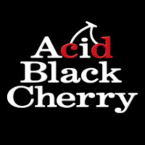 "【中止】Acid Black Cherry 2017 tour Blood History ""BLACK × BLOOD"" 広島公演"