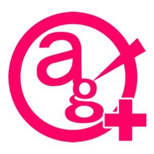 Anime Japan 2019 文化放送ブース 「A&Gワンダフルサタデー!」お渡し会