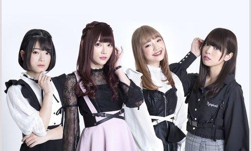 3/29 Stella Beats インストア公演