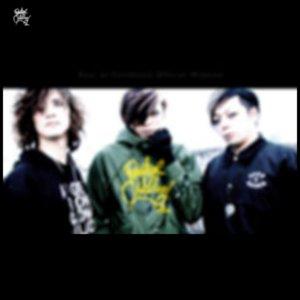 """【大阪】Rest of Childhood Tour #1 """"SPRING FAST"""""""