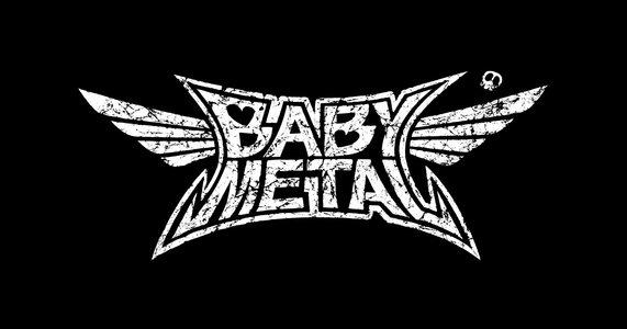 BABYMETAL ARISES - BEYOND THE MOON - LEGEND - M - ポートメッセなごや2日目