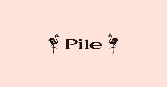 Pile 10thシングル「Quasurf」リリース記念イベント 兵庫