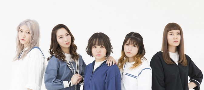 5.21② BILLIE IDLE® ニューシングル リリース記念 ミニライブ&特典会