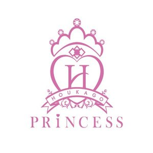 【4/15】「新時代プリンセス」リリースイベント