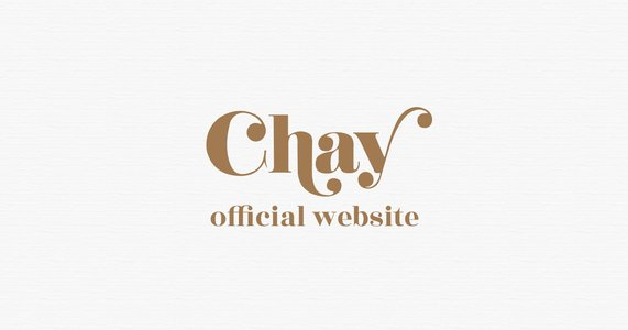 chay's room vol. 12 ~One mic, One guitar~ (2019/5/15)