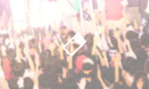 矢野・汐谷のKitchen Cherry-pick&駒田・深町のBar Blue Bird合同イベント