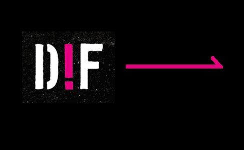 DERAGAYA! FESTIVAL 2019 トークイベント 名古屋コンベンションホール 内田彩×山下まみ×大空直美×のぐちゆり①