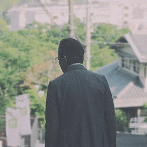 映画『轢き逃げ -最高の最悪な日-』舞台挨拶付き上映会(大阪)