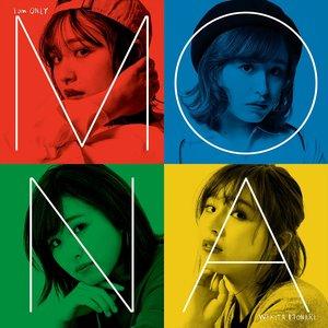「I am ONLY」アナログLPリリース記念フリー・ライブ  HMV record shop新宿ALTA