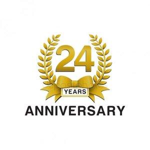 u-ya asaoka 24th Debut Anniversary Special Live!@江坂MUSE