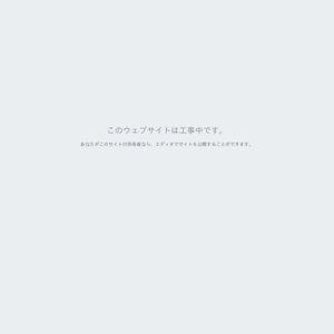 LUMINABELLA PROGRAM 6/3 (月) 19:00