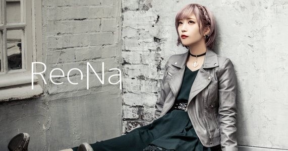 ReoNa Live Tour 2019 ''Colorless'' 大阪公演