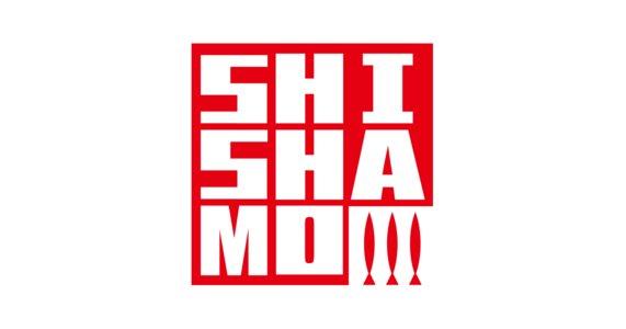 SHISHAMO NO BEST ARENA!! WEST