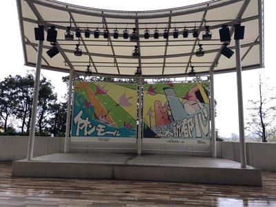 【Go to the 90's!!】踊れる!アニソンDJイベント アニソンディスコ