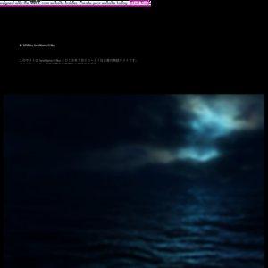 SeaStarry☆Sky 朗読劇「シャークエンド」 7/21昼