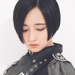 悠木碧 1st Orchestra Concert「レナトス」夜の部