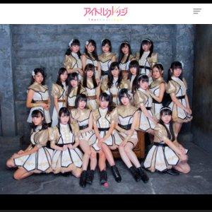 MELiSSA 1stシングル「MELiSSA / DEAD HEAT DRiVE 」リリースイベント 6/1池袋ニコニコ本社