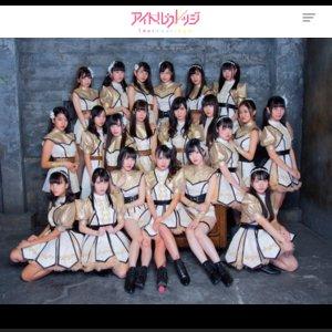 MELiSSA 1stシングル「MELiSSA / DEAD HEAT DRiVE 」リリースイベント 6/14秋葉原ソフマップ1号館8F マップ劇場