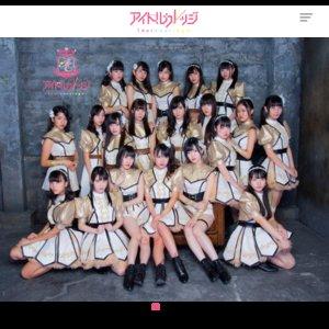 MELiSSA 1stシングル「MELiSSA / DEAD HEAT DRiVE 」リリースイベント 6/15 池袋ニコニコ本社