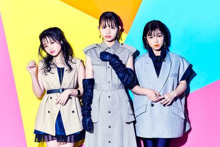 ONEPIXCEL「Final Call」リリースイベントツアー(5/20)