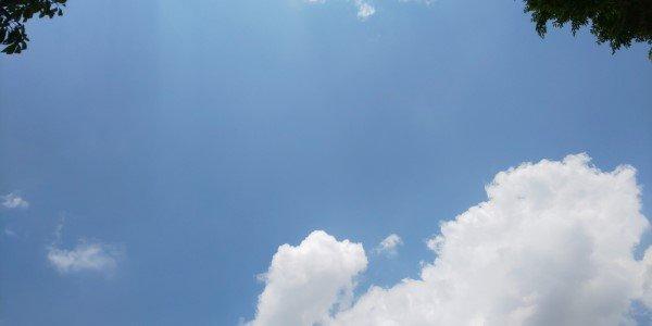 【開催延期:日程修正済】angela FCライヴツアー 京都