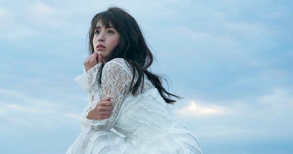 逢田梨香子1st EP『Principal』発売記念イベントDay1