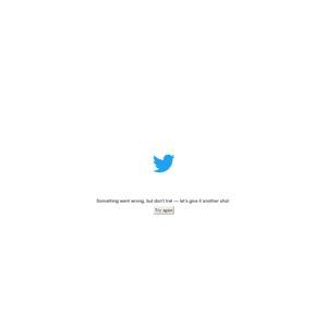 MARQUEE祭 Vol.35