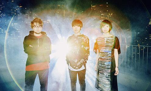 1st&2nd EPリリースTour~日比谷ノンフィクションⅧ~(仮)