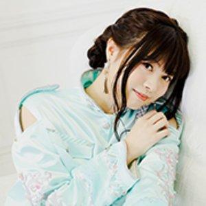 Konomi Suzuki Asia Tour 2019 上海公演