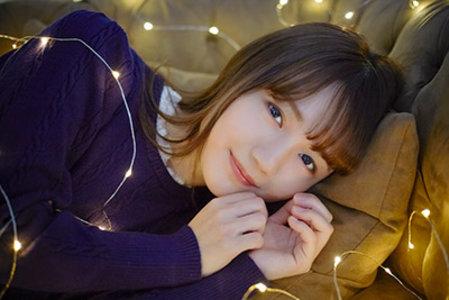 尾崎由香 1st ALBUM『MIXED』発売記念イベント AKIHABARAゲーマーズ本店