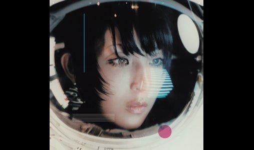 """DAOKO 2019 """"気づき"""" LIVE – Enlightening my world –"""