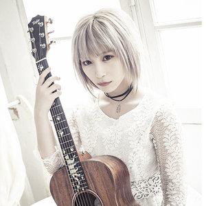 """神崎エルザ starring ReoNa × ReoNa Special Live """"Re:AVATAR"""""""