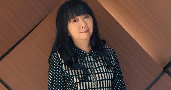 谷山浩子・猫森集会2019 <Aプログラム> ~やっとつかまえたすみぺ姫~