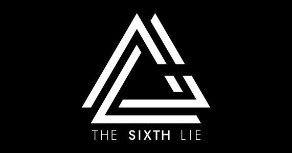 """とある科学の一方通行Presents 「THE SIXTH LIE × sajou no hana」LIVE """"REFLECTION"""""""