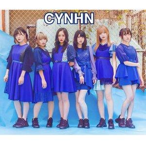 CYNHN ファンミーティング 9th 1部(女性限定)