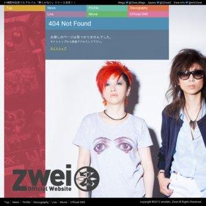 Zwei&彩音定期フリーライブ(9月)