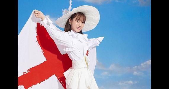 鈴木みのり3rdシングル「ダメハダメ」リリース記念イベント アニメイト渋谷