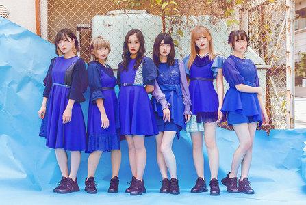 CYNHN 1stフルアルバム「タブラチュア」リリース記念イベント ラゾーナ川崎プラザ 2F