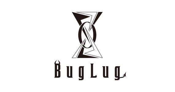 BugLug TOUR 2019 「The opaque real face」 広島公演