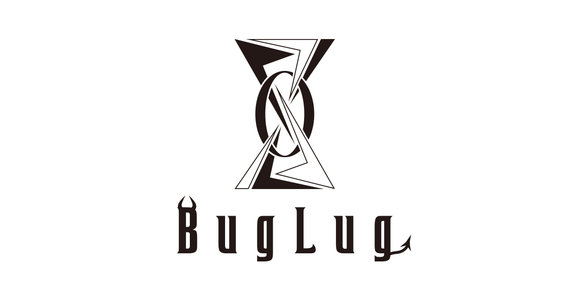 BugLug TOUR 2019 「The opaque real face」 岡山公演